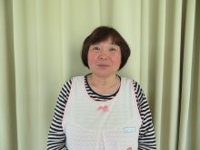 野田 洋子